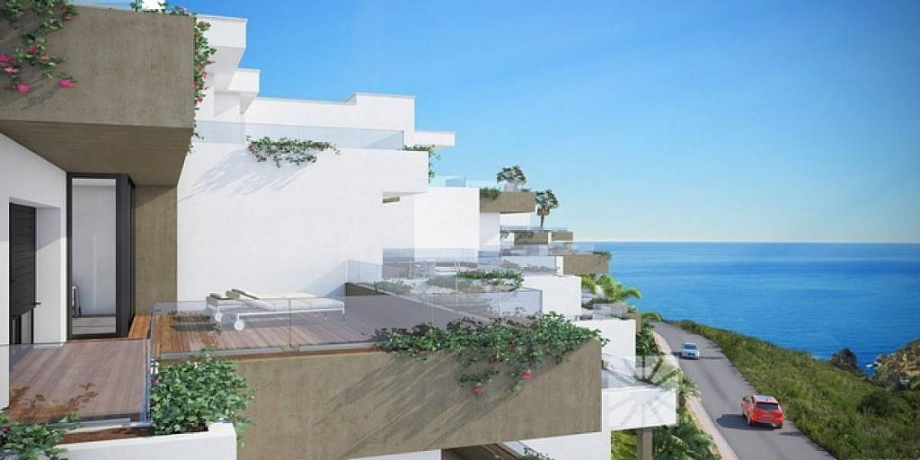 Foto - Apartamento en venta en calle Cumbre del Sol, Benitachell/Poble Nou de Benitatxell (el) - 229061816