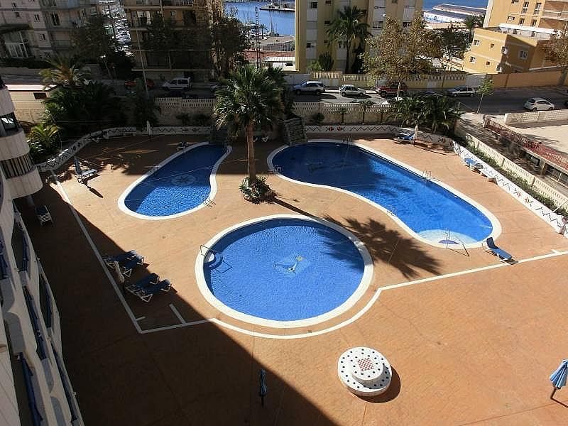Foto - Apartamento en venta en calle Playa de Levante, Calpe/Calp - 229062581