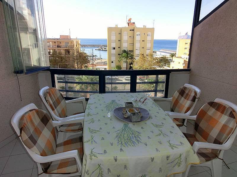 Foto - Apartamento en venta en calle Playa de Levante, Calpe/Calp - 229062584