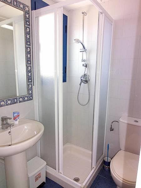 Foto - Apartamento en venta en calle Playa de Levante, Calpe/Calp - 229062587