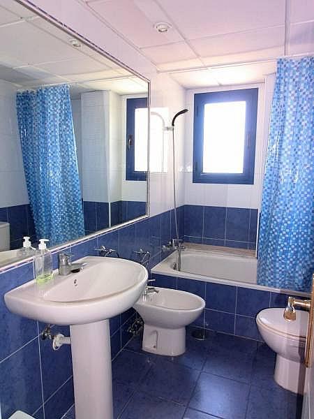 Foto - Apartamento en venta en calle Playa de Levante, Calpe/Calp - 229062590
