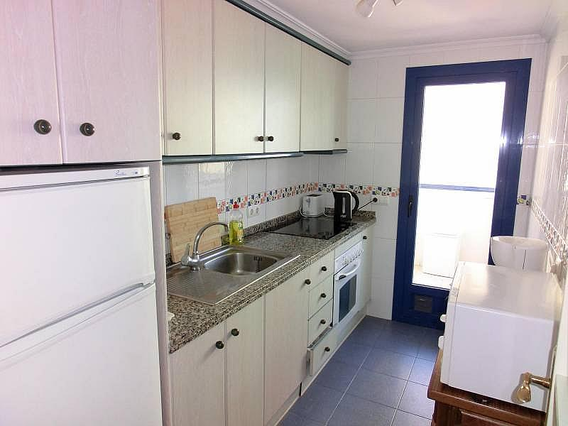 Foto - Apartamento en venta en calle Playa de Levante, Calpe/Calp - 229062593