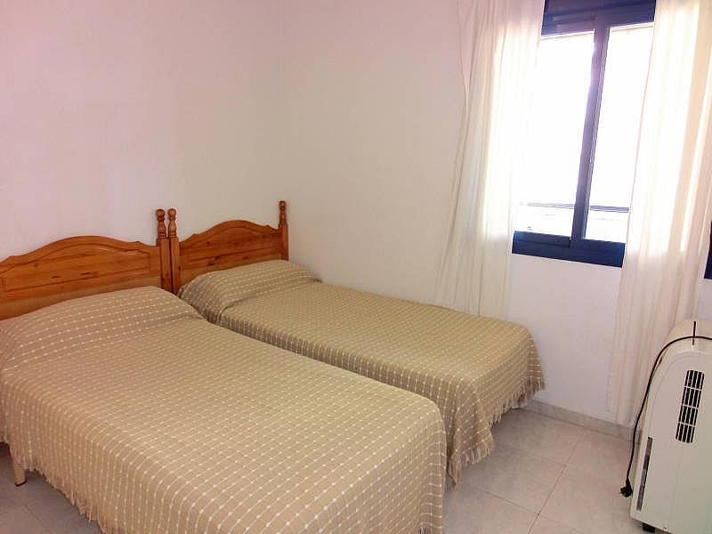 Foto - Apartamento en venta en calle Playa de Levante, Calpe/Calp - 229062596