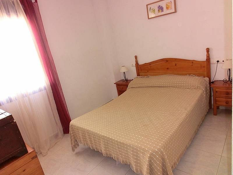 Foto - Apartamento en venta en calle Playa de Levante, Calpe/Calp - 229062599