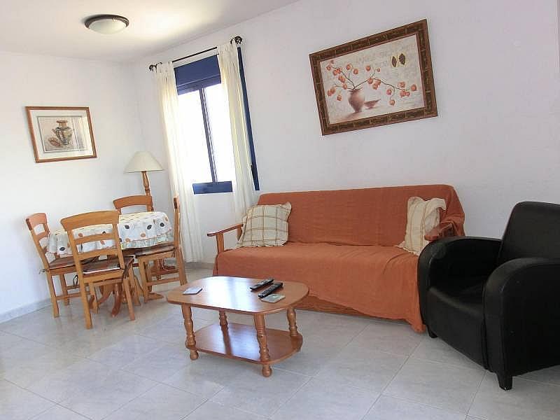 Foto - Apartamento en venta en calle Playa de Levante, Calpe/Calp - 229062605