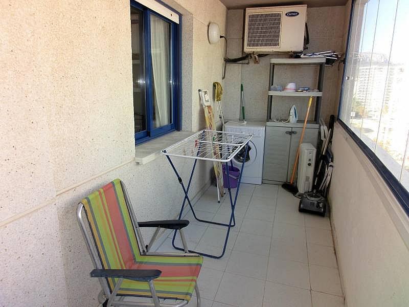 Foto - Apartamento en venta en calle Playa de Levante, Calpe/Calp - 229062608