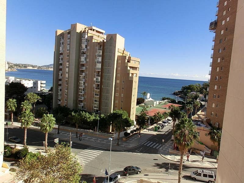 Foto - Apartamento en venta en calle Playa de Levante, Calpe/Calp - 229062611