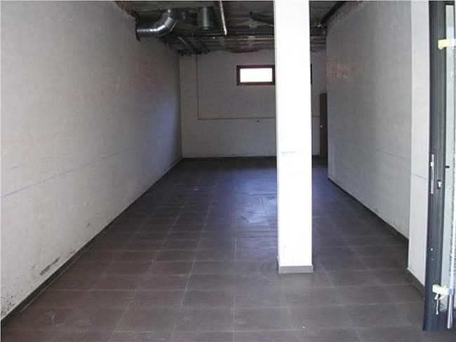 Oficina en alquiler en calle Rei En Jaume, Cardedeu - 309764224