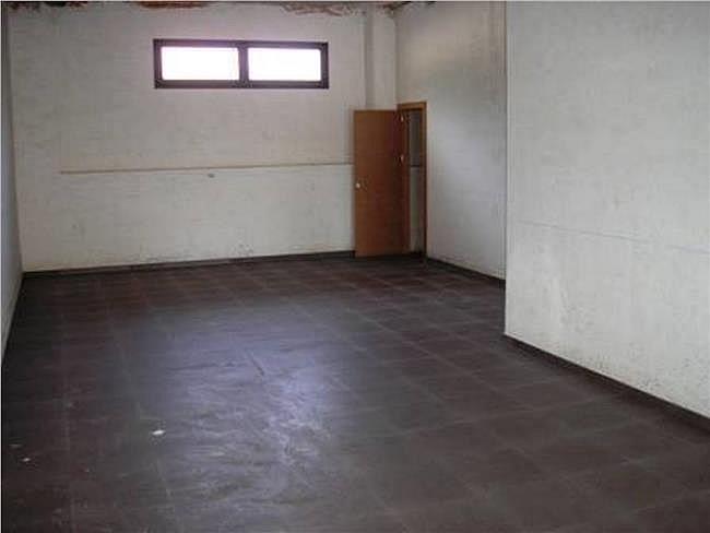 Oficina en alquiler en calle Rei En Jaume, Cardedeu - 309764230