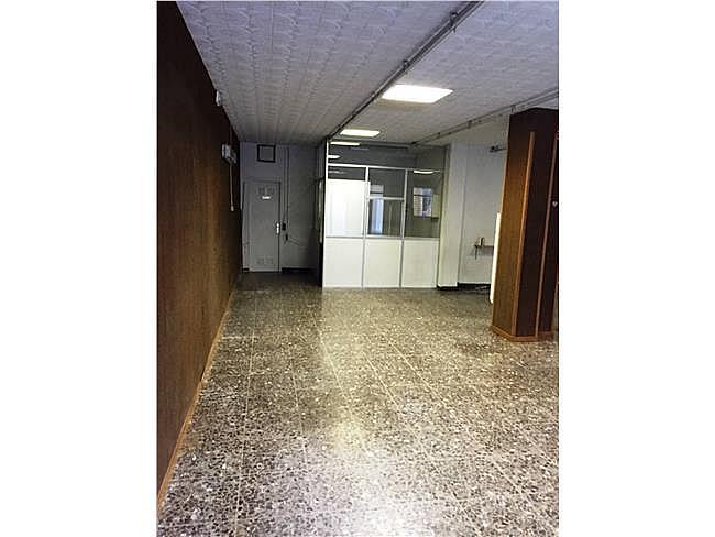 Oficina en alquiler en calle Enric Granados, Sant Antoni de Vilamajor - 317041004