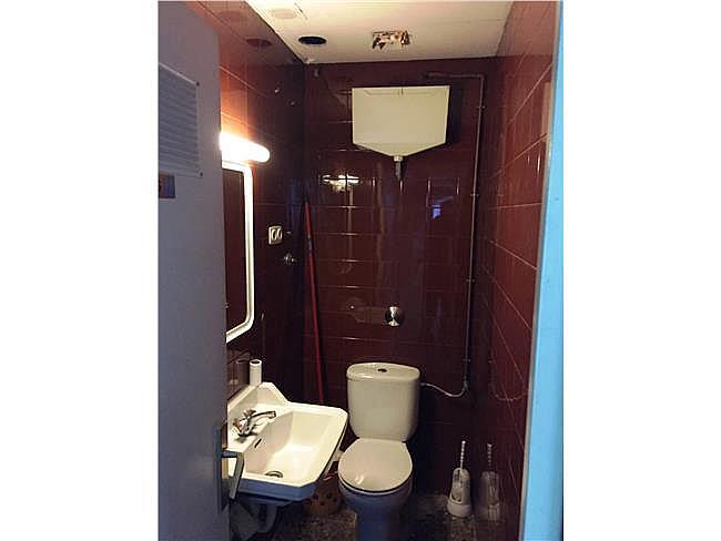 Oficina en alquiler en calle Enric Granados, Sant Antoni de Vilamajor - 317041007