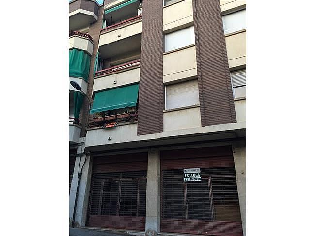 Oficina en alquiler en calle Enric Granados, Sant Antoni de Vilamajor - 317041016