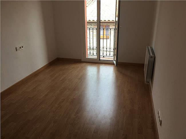 Dúplex en alquiler en calle Major, Sant Esteve de Palautordera - 328369937