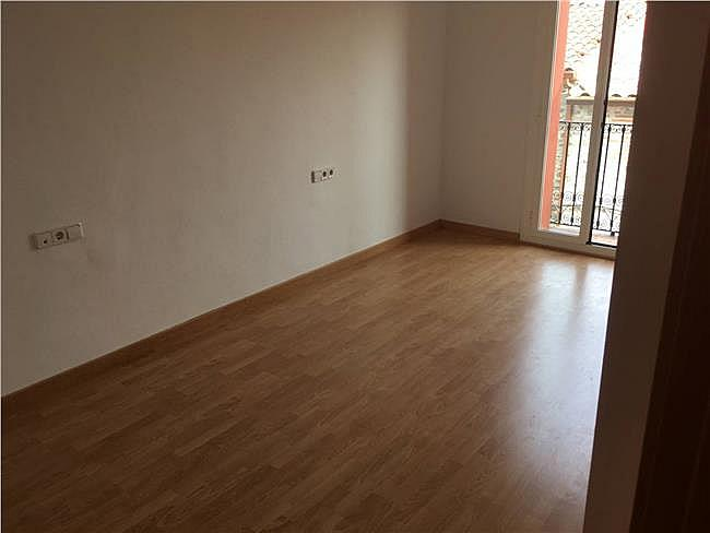Dúplex en alquiler en calle Major, Sant Esteve de Palautordera - 328369943