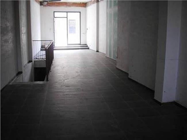 Local comercial en alquiler en calle Rei En Jaume, Cardedeu - 309764284