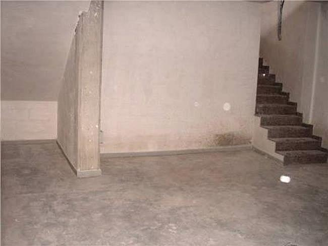 Oficina en alquiler en calle Rei En Jaume, Cardedeu - 309764056