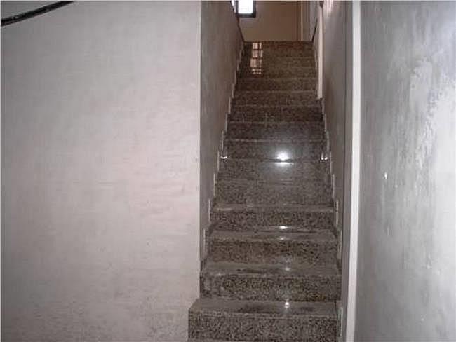 Oficina en alquiler en calle Rei En Jaume, Cardedeu - 309764059
