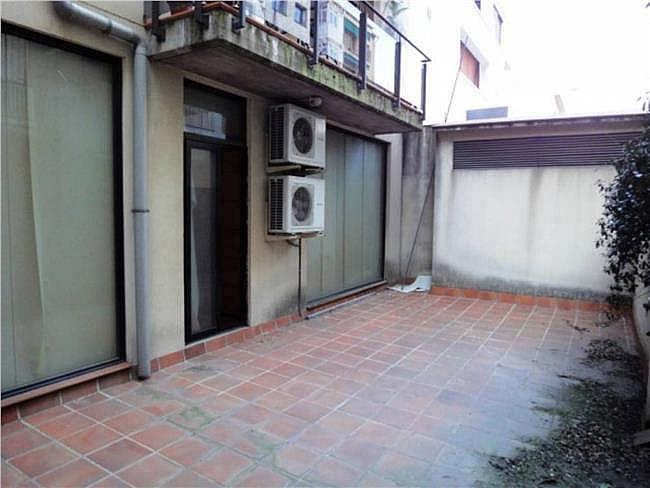 Local comercial en alquiler en calle Francesc Tarafa, Granollers - 321560071