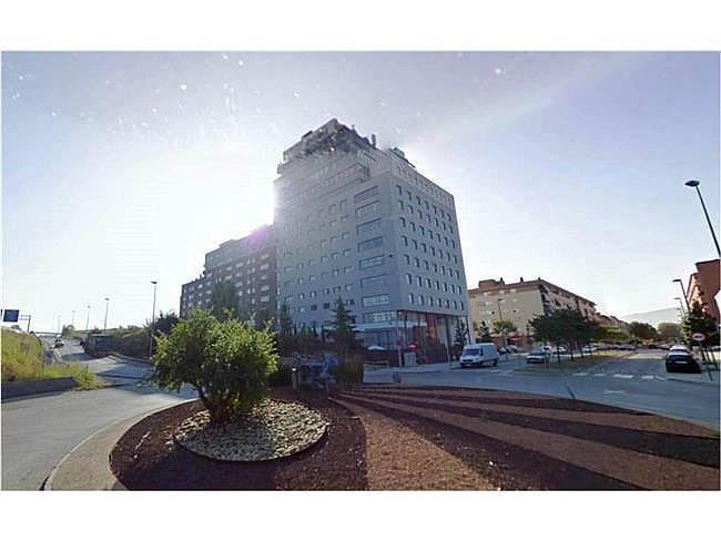 Oficina en alquiler en calle Gallecs, Mollet del Vallès - 309764881