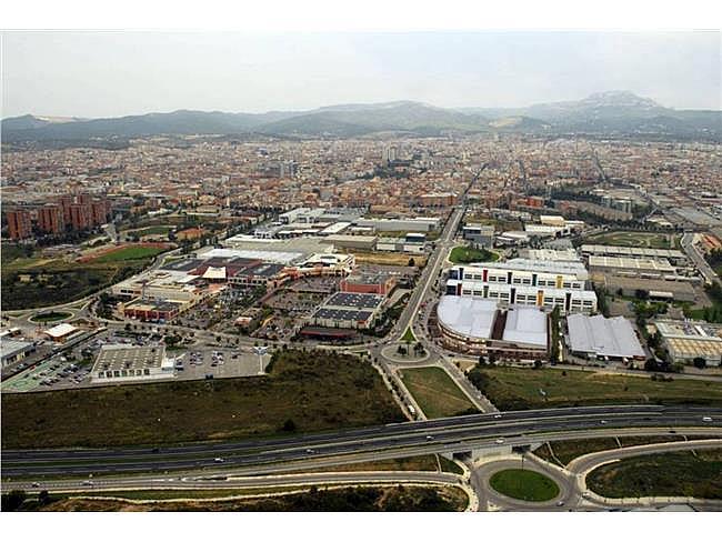 Nave industrial en alquiler en calle Edifici, Terrassa - 321560827
