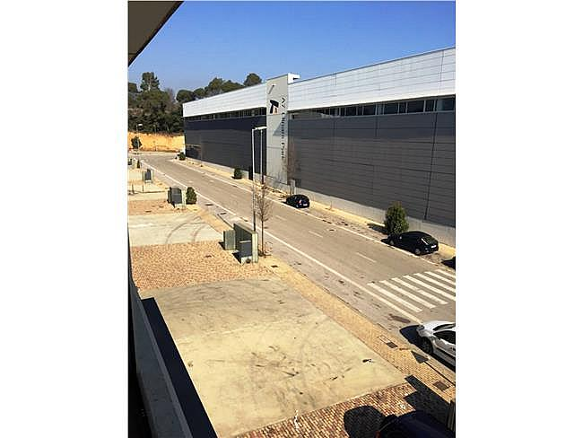 Nave industrial en alquiler en calle De la Farmacia, Llinars del Valles - 321560932