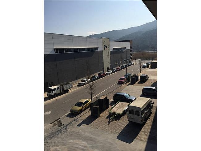 Nave industrial en alquiler en calle De la Farmacia, Llinars del Valles - 321560935