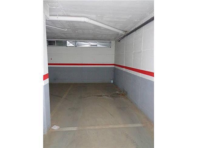 Parking en alquiler en calle Rei En Jaume, Cardedeu - 321560596