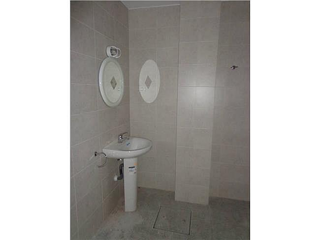 Local comercial en alquiler en calle Angel Guimerà, Cardedeu - 321559879