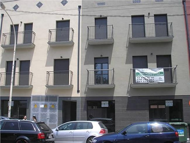 Local comercial en alquiler en calle Rei En Jaume, Cardedeu - 309764353