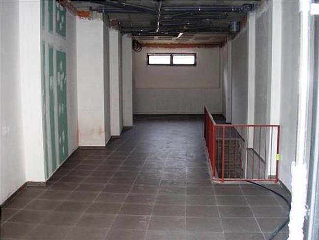 Local comercial en alquiler en calle Rei En Jaume, Cardedeu - 309764362