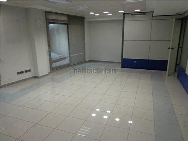 Oficina en alquiler en calle Dos de Maig, La Sagrada Família en Barcelona - 307908134