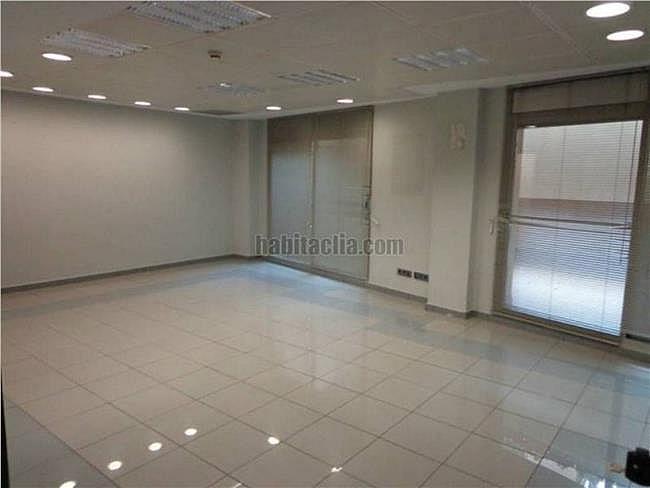 Oficina en alquiler en calle Dos de Maig, La Sagrada Família en Barcelona - 307908137