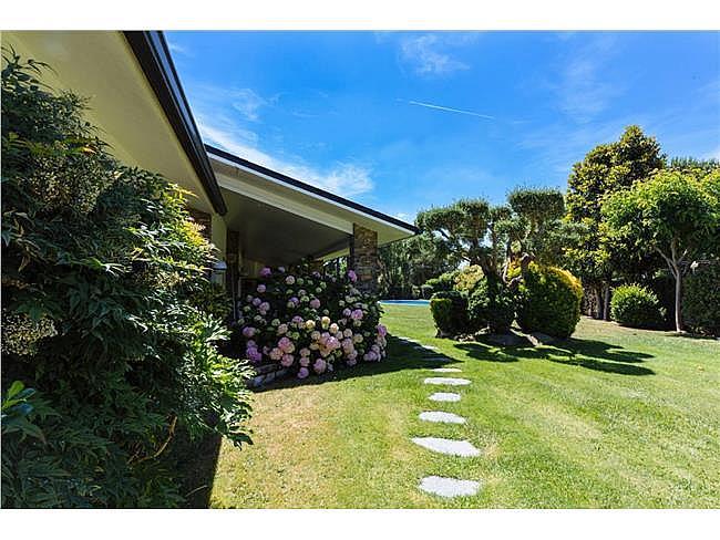 Casa en alquiler en calle Vilamajor, Cardedeu - 309764824