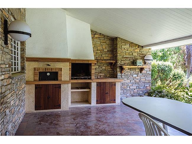 Casa en alquiler en calle Vilamajor, Cardedeu - 309764827