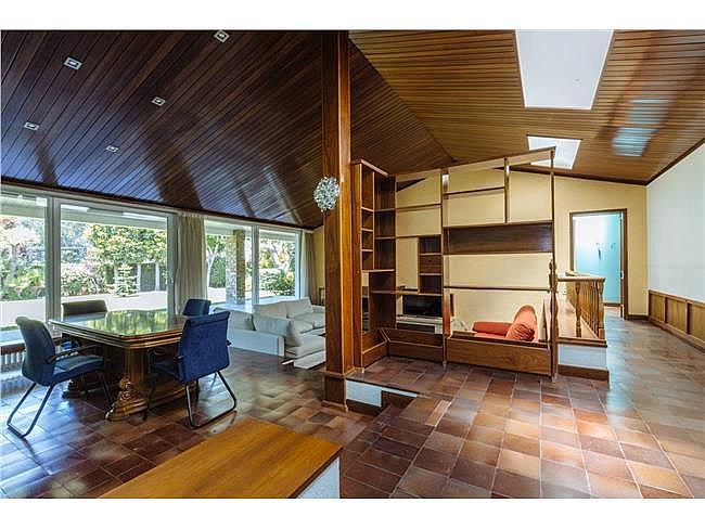 Casa en alquiler en calle Vilamajor, Cardedeu - 309764830