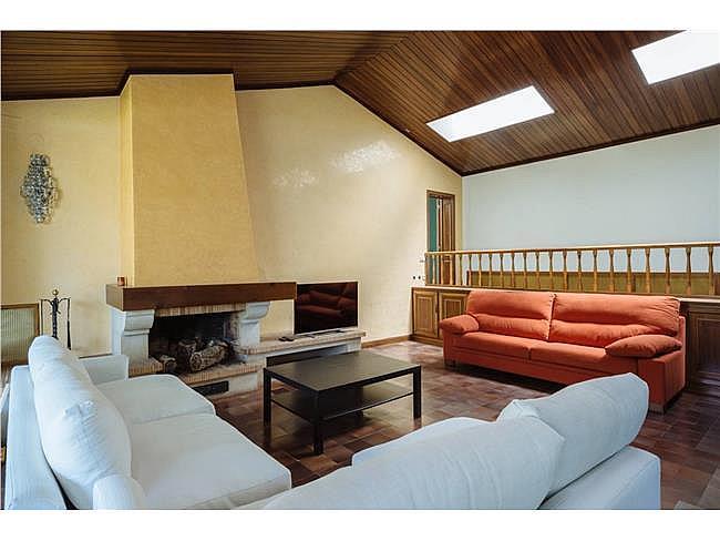 Casa en alquiler en calle Vilamajor, Cardedeu - 309764833