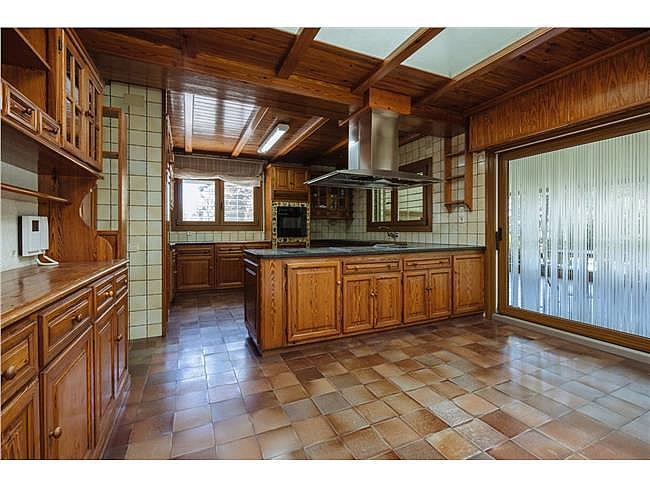 Casa en alquiler en calle Vilamajor, Cardedeu - 309764836