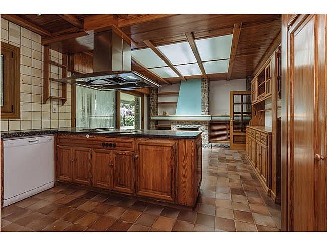 Casa en alquiler en calle Vilamajor, Cardedeu - 309764839