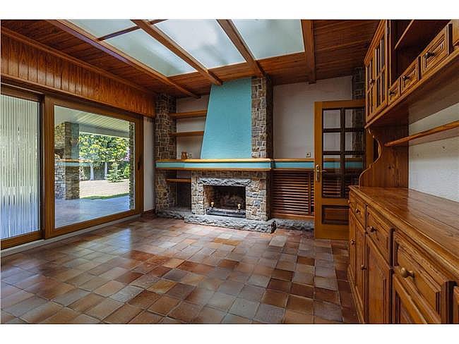 Casa en alquiler en calle Vilamajor, Cardedeu - 309764842