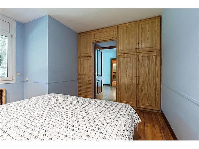 Casa en alquiler en calle Vilamajor, Cardedeu - 309764845