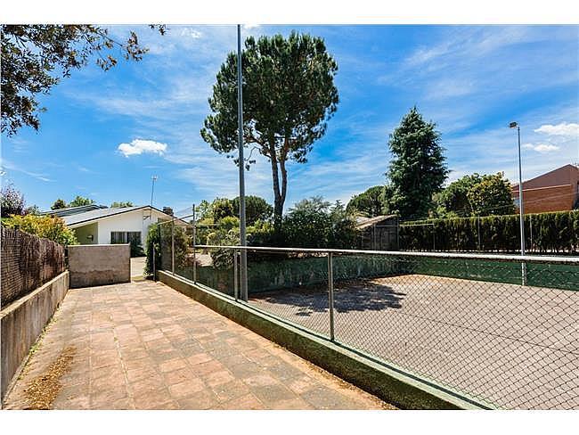 Casa en alquiler en calle Vilamajor, Cardedeu - 309764851