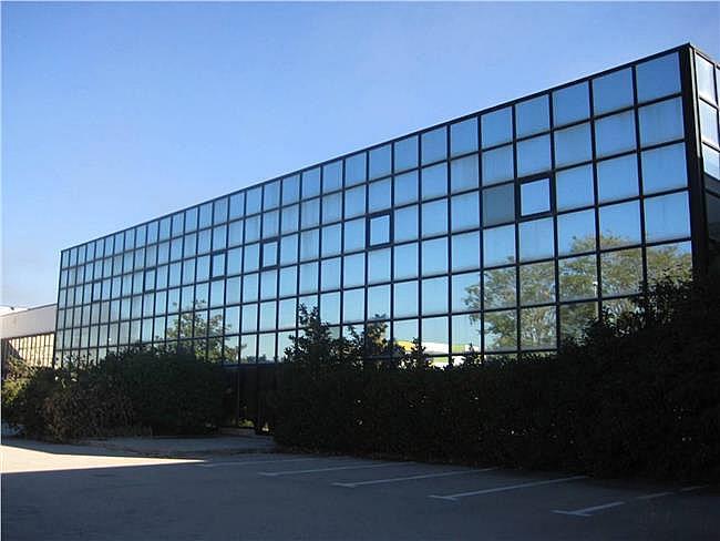 Nave industrial en alquiler en calle Pla de Matabous, Montcada i Reixac - 321559822