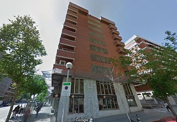 Oficina en alquiler en calle Madrid, Les corts en Barcelona - 290671362