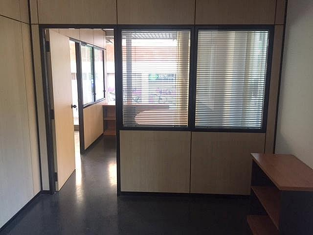 Oficina en alquiler en calle Madrid, Les corts en Barcelona - 290671597