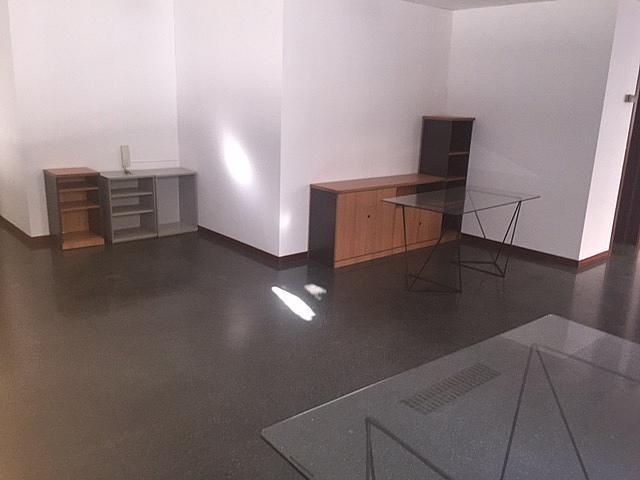 Oficina en alquiler en calle Madrid, Les corts en Barcelona - 290671650