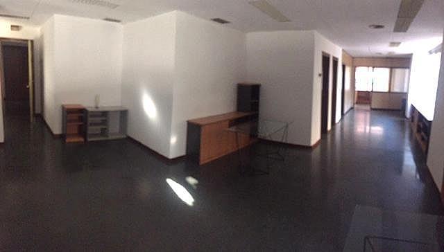 Oficina en alquiler en calle Madrid, Les corts en Barcelona - 290671653