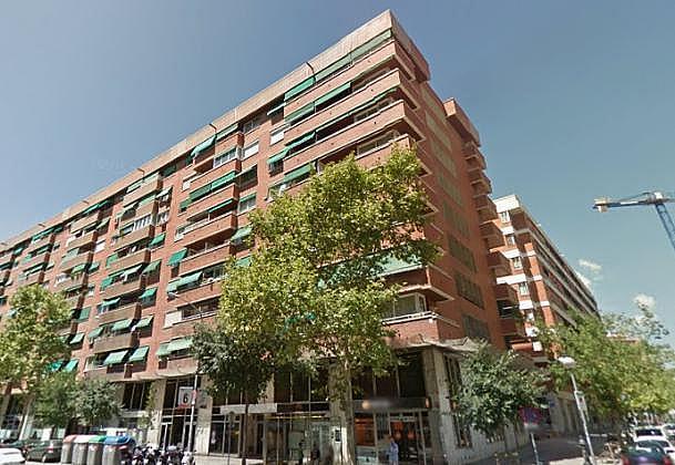 Oficina en alquiler en calle Madrid, Les corts en Barcelona - 290671771
