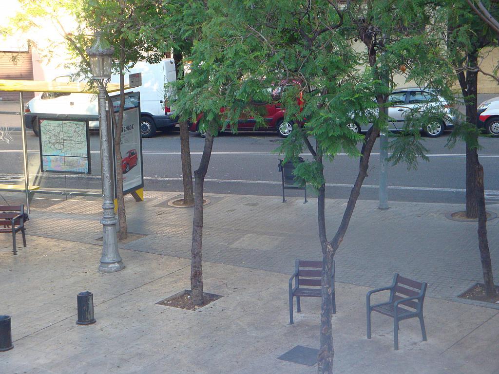 Local en alquiler en plaza De Santes Creus, Horta en Barcelona - 222242245