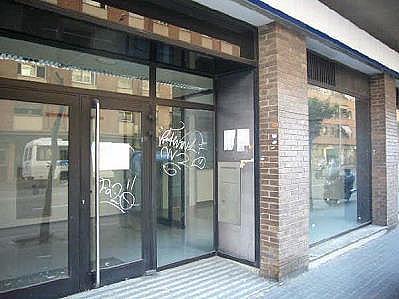 Local en alquiler en calle D'alfons XIII, Artigues en Badalona - 222883332