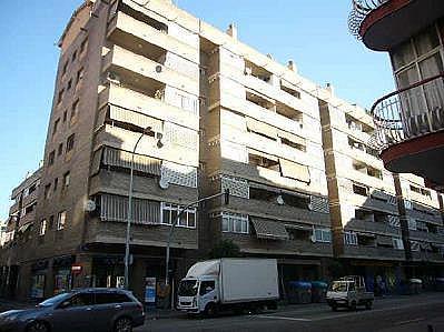Local en alquiler en calle D'alfons XIII, Artigues en Badalona - 222883336